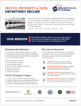 Federal One-Pager